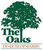 The Oaks of Dunlop Farms Apartments - Colonial Heights Virginia